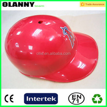 comfortable manufacturer good supplier bicycle helmet