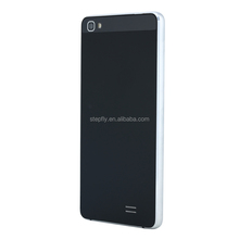 Wholesale SF-K800 5.0 inch capacitive touch screen MTK6572 Dual Core Android 4.4 WIFI Bluetooth 3G Mobile Phone