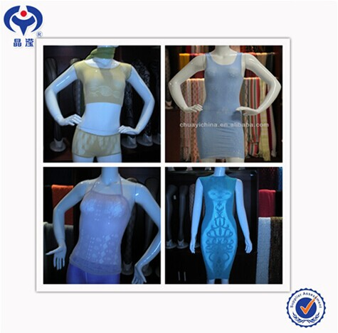 ladies seamless sexy new design casual dresses 2014