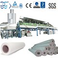 Best Price Heat Transfer Paper Coating Machine
