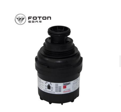 Promotion for Foton ISF2.8 <strong>engine</strong> parts <strong>oil</strong> <strong>filter</strong> LF17356 5266016 for Tunland