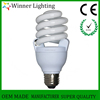 20w Half Full Spiral Energy Saving