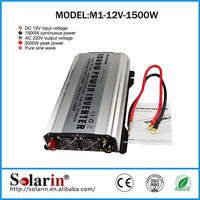 factory directly sale factory directly sale abb variable frequency inverter