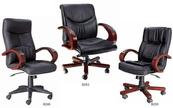manager chair,office chair,office furniture
