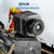 Resolution FLIR 640X512 Flir Thermal Infrared Moving Camera for drone