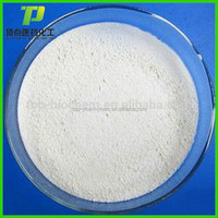 Factory supply Top Quality 100% Pure Mitomycin C