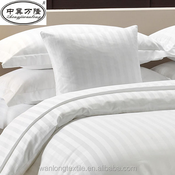 china cheap wholesale bedspreads for hotel, hospital, school, spa