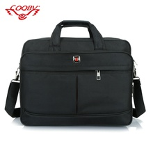 Cheap Laptop Bag Organizer Briefcase Black wholesale