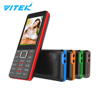 VTEX 2.4 2.8 inch Wholesale OEM china bar phone,button cheap basic china mobile phone price list
