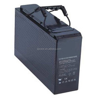Good Quality Energy Storage Front Terminal