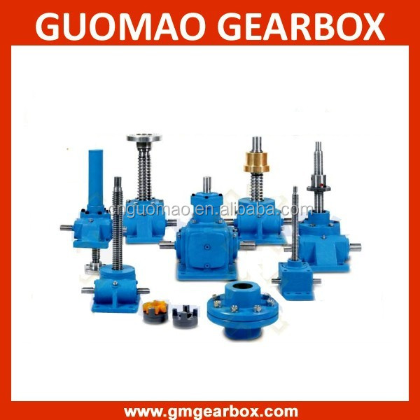 GM forward reverse gearbox