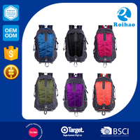 High Quality Fashion Designs With Cheap Price Teens Nylon Backpack