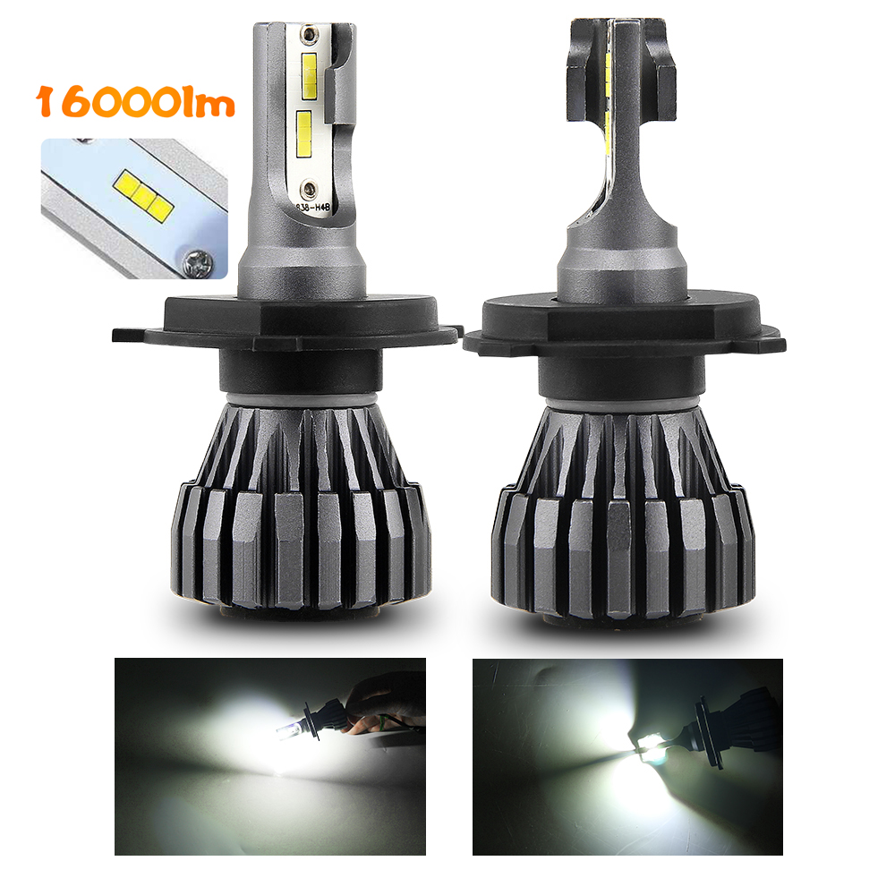 Super Cheap 2019 New100w K2 <strong>car</strong> <strong>Led</strong> Light,9005 9006 Auto12000 Lumen <strong>Car</strong> K2 H7 h4 <strong>LED</strong> Headlight