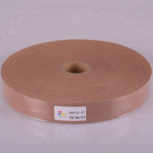 2018 Single fold tc bias binding tape wholesale