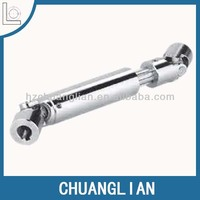 custom made Drive shaft for mini truck/tricycle