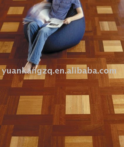 laminate flooring-best parquet antique
