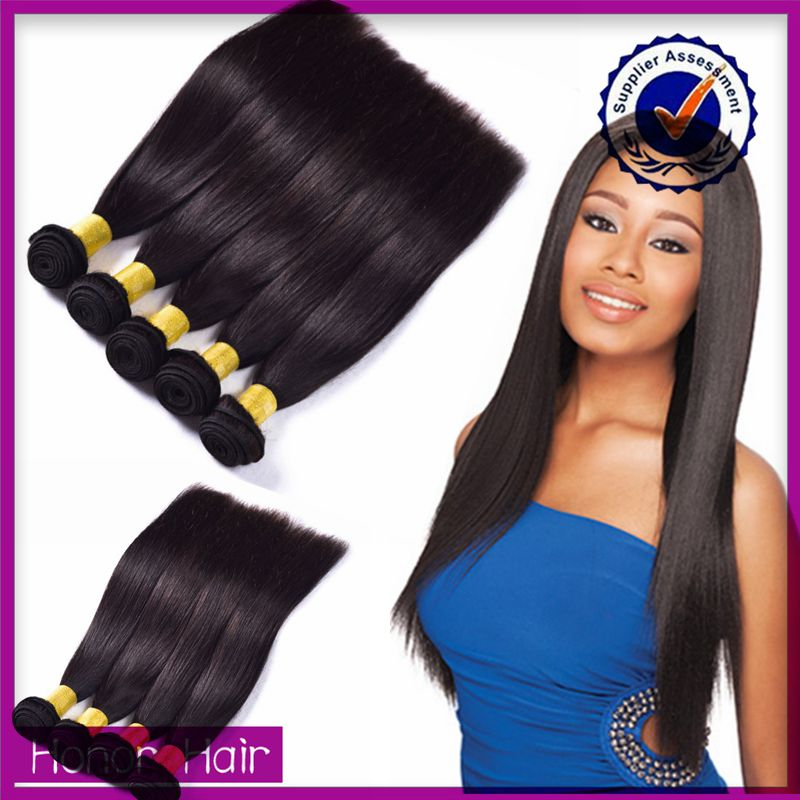 Wholesale raw import indian hair in indian,best quality soft and silky straight wave indian hair
