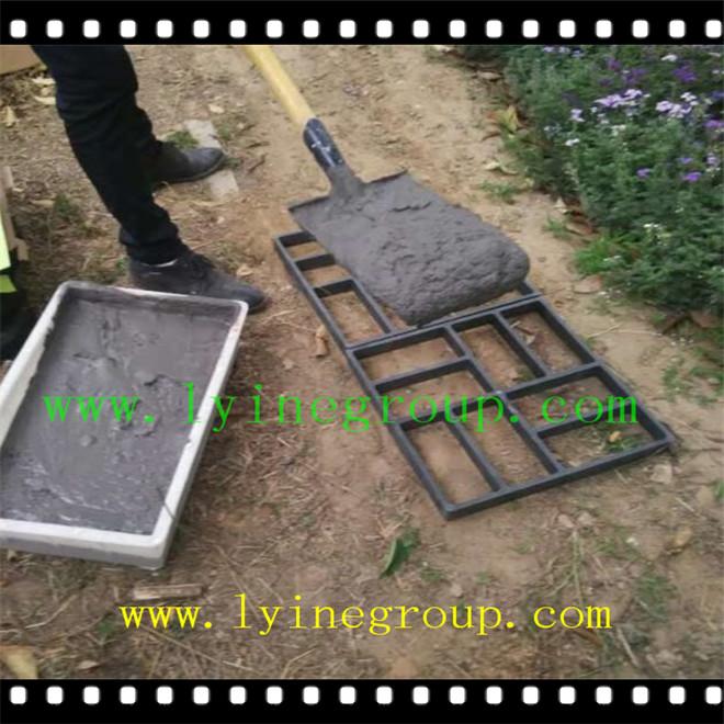 Kids plastic gardening tools wholesale oem decorative for Gardening tools wholesale