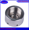 Custom Metal Fabrication Industry Stamping Parts