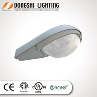 China Supplier Outdoor 150W LED Road Light
