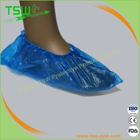 running shoe cover,electric shoe cover dispenser,washable shoe covers