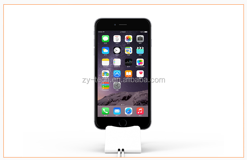 Power docking station for Apple Watch for iPhone for iPad factory price