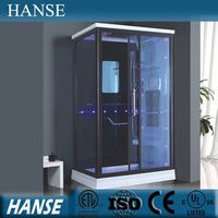 HS-SR028 personal steam room/ massage cabin/ one person steam room