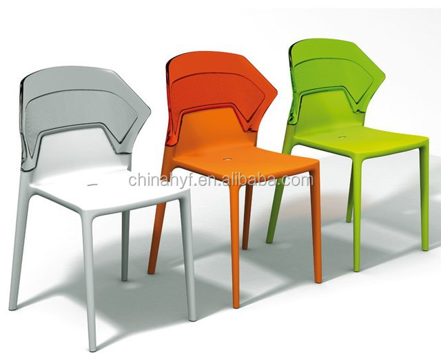 Salle manger chaise caf chaise chaise de restaurant for Chaise de salle a diner