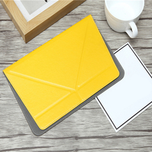 Factory hot sales good looking durable laptop cover for mobile phone