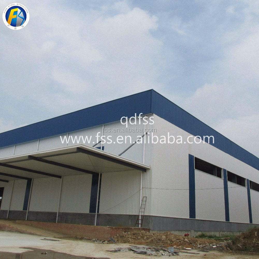 Prefabricated Storage Sheds Metal Shed