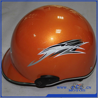 SCL-2012040583 mini motorcycle helmet for motorcycles