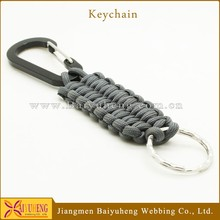 heavy duty keychain custom final fantasy small keychain