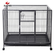 S, M, L, XL, XXL, XXXL Dog Crate Wholesale