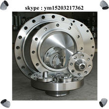 ansi b16.5 slip on flange with competive price
