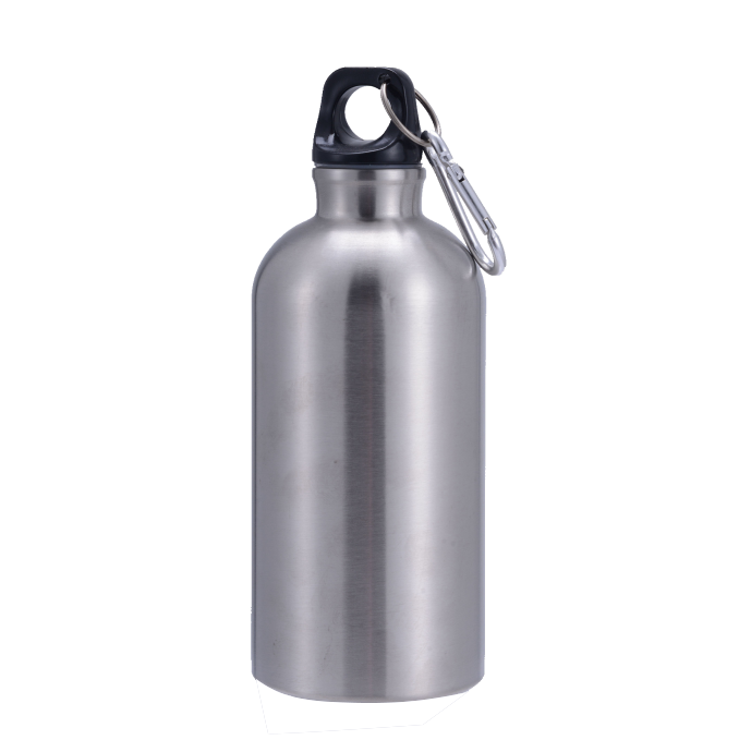 Hot selling custom aluminum sport bottle