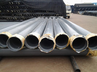 upvc pipe pvc tube cpvc pipe manufacturers for water supply