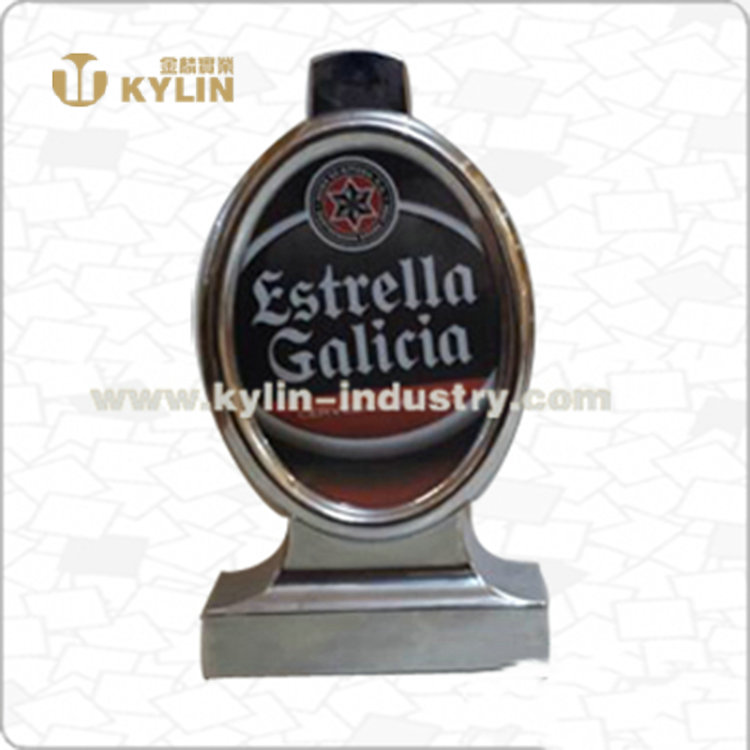 High quality wholesale bar counter beer bottle opener