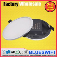 Super Brightness 80x80 72w 600x1200 60x120 120x60 40 inch 2x4 LED Ceiling Panel Lighting