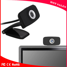usb 2.0 HD 1080p web camera driver pc webcam for laptop, pc
