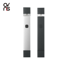 Brick E Vape Cigar & Electronic Cigarette For Sale In Riyadh