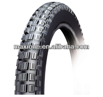 2.75-21 high quality motorcycle tire and wholesale motorcycle tires