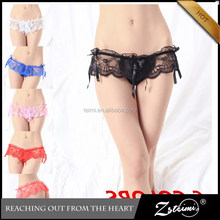 Sexy Sex Girls Photos Thong G String Underwear For Women