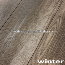 2014 new series wood mosaic parquet