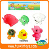 /product-detail/2015-hot-sale-mini-plastic-rubber-frogs-293490786.html