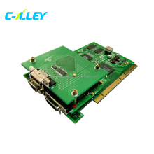 Weighing Scale PCB Board Digital Weighing Scale Circuit Board Electronic Weighing Scale PCB Assembly