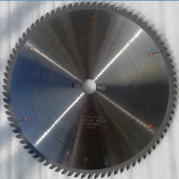 Pioneer reciprocating saw blade 350mm China supplier high quality