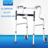 LECHI Health Care Products High Quality
