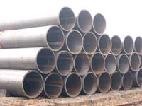 ASTM A106 GRB seamless steel pipes under Nahtlose stahlrohre/Lowest Price/Top quality