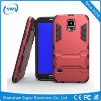 Phone Case For Samsung Galaxy S5,Hybrid Phone Case Cover For Samsung Galaxy S5,Shockproof Armor Phone Case For Samsung Galaxy S5