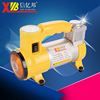 DC12V high power car single cylinder air comperssor or car air pump